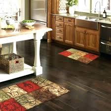 kitchen runner mat rubber backed runner rugs runner rugs for kitchen rubber backed rugs non slip