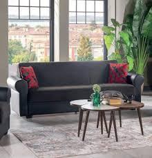 enea sofa sleeper