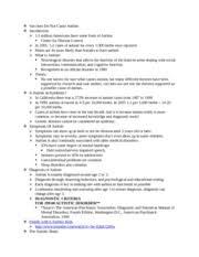 argumentative essay outline argumentative essay outline autism  4 pages autism outline 2