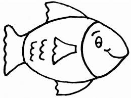 Small Picture Fish With Body Shape Oval Fish Pinterest Body shapes and Fish
