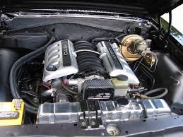 watch more like custom gto engine 1966 gto ls2 gto engine and transmission