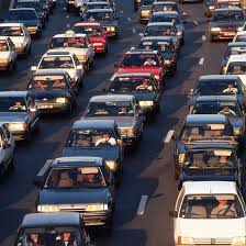 the effects of traffic congestion usa today congested traffic can cause a variety of problems for you and the entire community