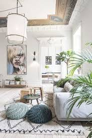 2174 best Humble Abode images on Pinterest in 2018 | House ...