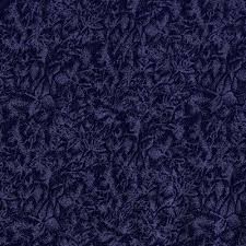 Fat Quarter Fairy Frost Blackberry 100% Cotton Quilting Fabric ... & Fat Quarter Fairy Frost Blackberry 100% Cotton Quilting Fabric Michael  Miller Adamdwight.com