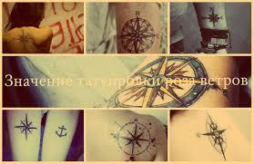 самые красивые татуировки для девушек на запястье татуировки для