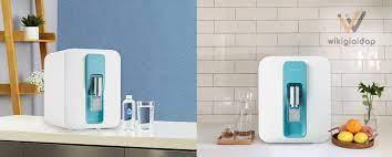 4 thương hiệu máy lọc nước tốt nhất trên thị trường hiện nay