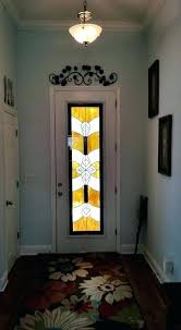 interior doors with glass inserts simplistic interior doors with glass inserts custom door glass insert with