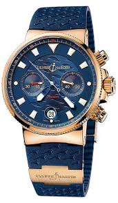 17 best images about watches luxury watches tag watches michael kors michael kors mens watches watches michael kors michael kors mens watches