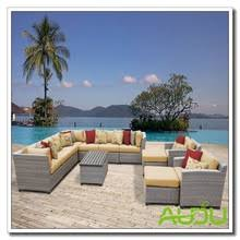 japanese patio furniture. Japanese Outdoor Furniture, Furniture Suppliers And  Manufacturers At Alibaba.com Japanese Patio Furniture N