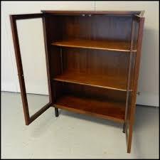 rishel bookcase 2