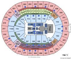 Amway Theater Orlando Seating Chart Amway Center Tickets And Amway Center Seating Charts 2019