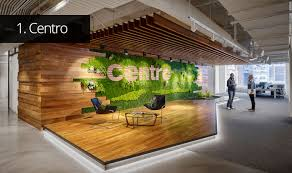 office by design. design partners by photography tom harris u2013 hedrich blessing photographers location chicago illinois usa office e