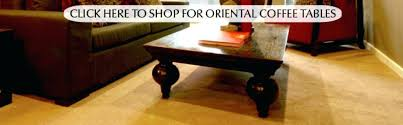 oriental coffee table oriental coffee tables black lacquer white lacquer black lacquer oriental coffee table oriental coffee table