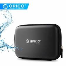<b>Orico</b> Official Store.MY(China), Online Shop   Shopee Malaysia