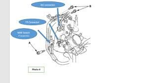2004 honda element wiring diagrams Wiring Diagram Honda Element Honda Element Door Wiring Schematic Clips