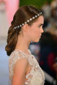 3 bp spot whnhf1 m ta wedding hair and makeupwedding