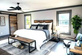 industrial bedroom furniture. Industrial Bedroom Ideas Modern Furniture