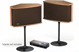 bose 901 stands. bose 901 vi stereo speake(pair) + equalizer ps6 pedestal( bose stands