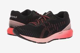 Asics Dynaflyte 3 The 15 Best Sneakers for Running, Cross-training \u0026 More 2018
