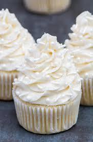 Best Vanilla Cupcakes Simple Revisions