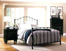 wood and iron bedroom furniture. Wood And Wrought Iron Bed Bedroom Sets Rustic Furniture . G
