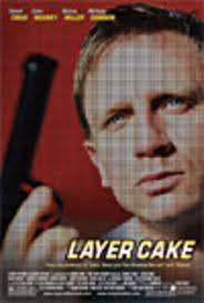 Film Layer Cake - Cineman