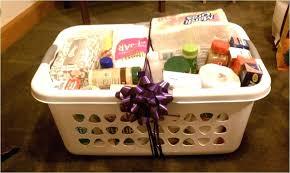 image of housewarming gift model