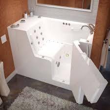 Bathroom: Cozy Home Depot Bathtubs For Your Bathroom Design Ideas ...
