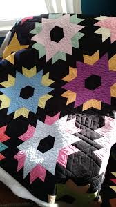 A story about quilting wobbles, or, why I learned to pay attention ... & A story about quilting wobbles, or, why I learned to pay attention to  piecing rules Adamdwight.com