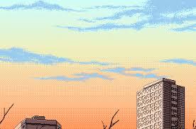 tumblr background gifs.  Gifs Redrescue To Tumblr Background Gifs
