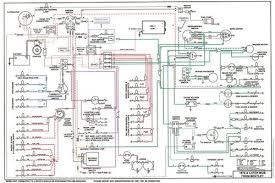 1978 mg wiring diagram wiring diagrams best 78 mgb wiring diagram circuit wiring diagram online mg chassis diagram 1978 mg wiring diagram