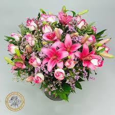 תוצאת תמונה עבור תמונות פרחים
