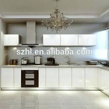 frosted glass acrylic kitchen cabinet doors nz