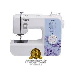 Sewing Lights Reviews Brother Xm2701 Lightweight Full Featured Sewing Machine
