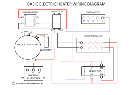 gas fireplace thermostat wiring diagram best fireplace gas valve gas solenoid valve wiring diagram gas fireplace thermostat wiring diagram best fireplace gas valve wiring diagram fresh bryant gas valve wiring