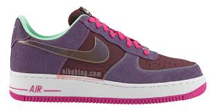 nike air force 1 low cherry air force 1
