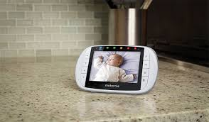 10+ Best Baby Monitors under $100 to $300: WiFi, Audio and Video Camera