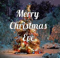 animated merry christmas pictures. Simple Christmas Animated Merry Christmas Eve Gif To Pictures Y