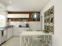 Kitchen For Small Space Cool Modern Kitchens For Small Spaces In Home With Wooden Cabinet