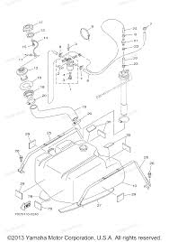 Honda gx630 wiring diagram data set fuel tank honda gx630 wiring diagramhtml