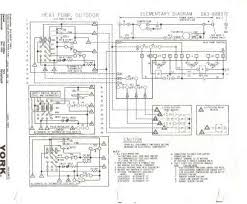 10 simple york affinity thermostat wiring diagram galleries tone ruud thermostat wiring diagram gooddy in york