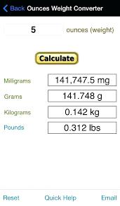 Convert Gallon To Ounce Ozerasansor Com
