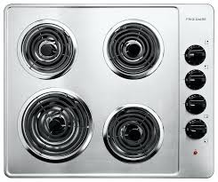 cost to replace glass cooktops inch electric inch electric parts ceramic stove top replacement gallery cost to replace glass cooktops
