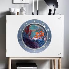 Sea Turtle Bathroom Accessories Bathroom Decals Ocean Laptoptabletsus
