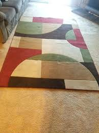 area rugs for carpet exchange area rugs interesting carpet exchange area rugs beauteous springats area rugs on area rugs