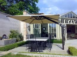 patio umbrellas uk. Fine Umbrellas Patio Umbrellas Uk Cantilever Image Design For Patio Umbrellas Uk A
