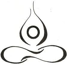 Small Picture Best 25 Lotus drawing ideas on Pinterest Lotus mandala Simple