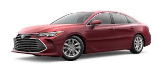 New Toyota Cars, Trucks & SUVs for Sale in OKC