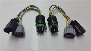 f550 wiring harness simple wiring diagram headlight adapter 05 12 ford f250 f550 composite 04 12 ford f150 06 12 dodge 1500 2500 350 38813068 f650 wiring harness f550 wiring harness