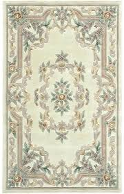 victorian area rugs new rug ivory 2 area rugs by victorian era area rugs